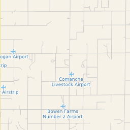 KFTG) Front Range Airport